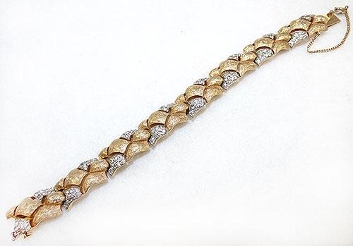 Mazer/Jomaz - Joseph Mazer Terrazzo Bracelet