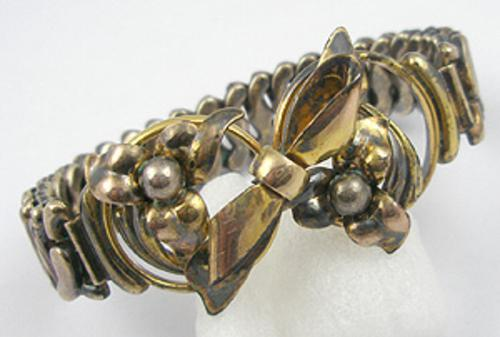 Newly Added Carl-Art Sweetheart Bracelet
