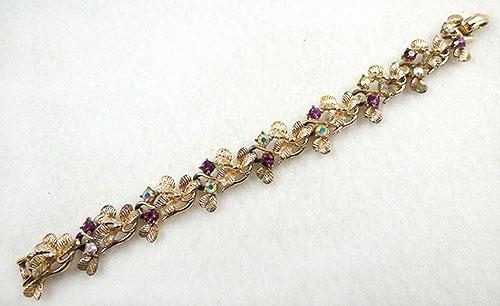 Art - Art Clover Bracelet
